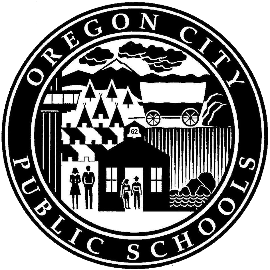 Oregon City Public Schools